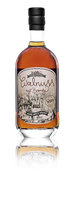 Walnuss auf Brandy - 30% vol. - 500ml