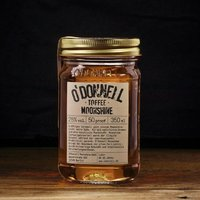Toffee - O'Donnell - 350ml - 25% vol.