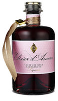 Elixier d Amour - 19% vol. - 500ml