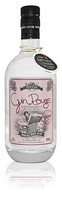 Gin Rouge - Roter Weinbergpfirsich - 42% vol. - 500ml
