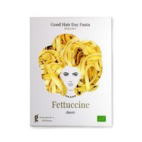 Fettuccine Classic - Good Hair Day - 250g