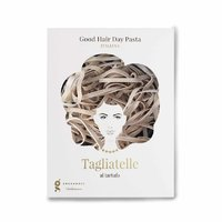Tagliatelle al Tartufo - Good Hair Day - 250g