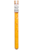 Mango Chili Zucker - Spice Tube - 20g